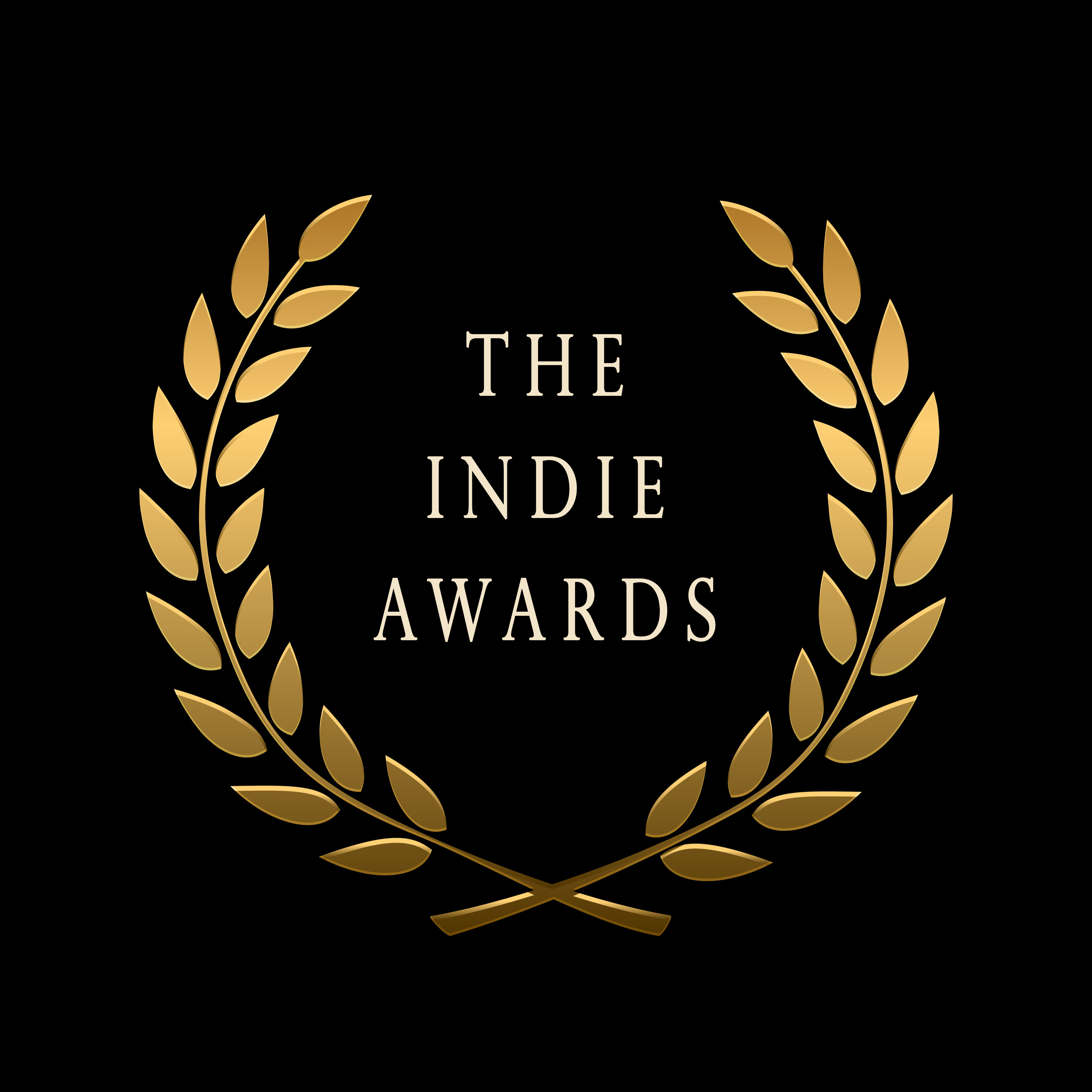 The Indie Awards: Schimmendroom Beste Boek 2018